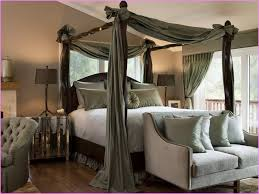 unique canopy beds unique canopy bed ideas eflyg beds design dress canopy bed ideas