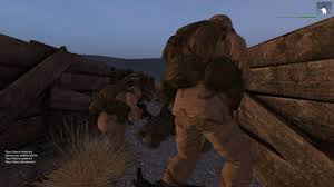 arma 3 apex best deals black friday arma 3 trench charge youtube