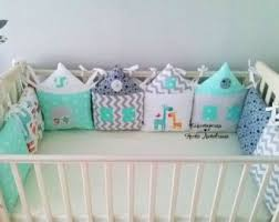 crib bumper baby bedding cot bumper baby bumper crib bedding