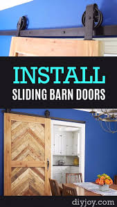 diy hacks home clever diy hacks that will help you improve your home this year