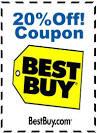 Best Buy sometimes offers