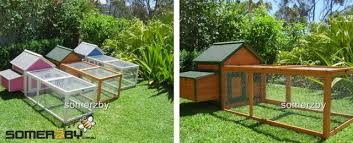 Guinea Pig Hutches And Runs For Sale Guinea Pig Cages Hutches Runs For Sale In Australia Buy Online