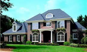 house front portico design zamp co