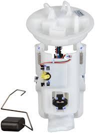 amazon com bosch 67896 electric fuel pump automotive
