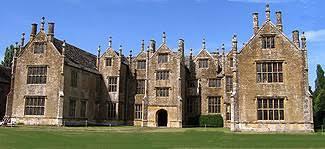 tutor homes tudor homes of the rich