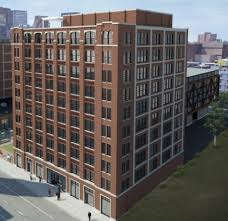 Home Design Story App Neighbors by 10 Story North Loop Project Deemed Ok Despite Outcry From