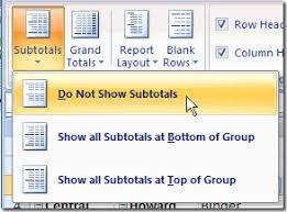 How To Remove Pivot Table Turn Off Pivot Table Subtotals Contextures Blog