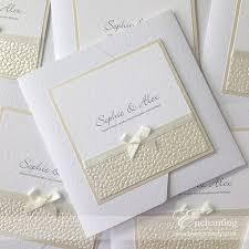 handmade wedding invitations handmade wedding invitations mcmhandbags org
