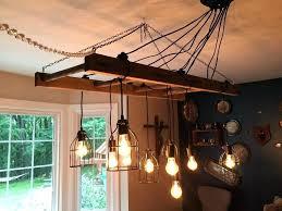 Rustic Chandeliers For Cabin Cabin Chandelier Kitchen Chandelier Cabin Chandelier Rustic Light