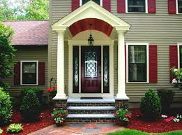 ranch style front porch small porch garden ideas ranch style homes with porches front home