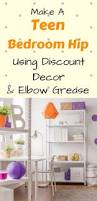 best 25 decor discount ideas on pinterest deco discount salle