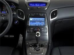 hyundai genesis coupe 2 0t premium used 2012 hyundai genesis coupe 2 0t premium duluth ga suwanee