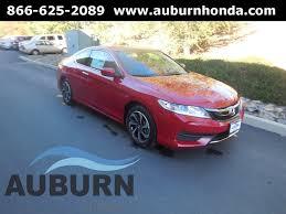 honda vehicles auburn honda vehicles for sale in auburn ca 95603