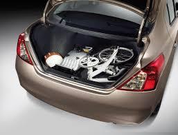 nissan almera vl 2017 nissan almera facelift launched in malaysia u2013 nismo kit makes