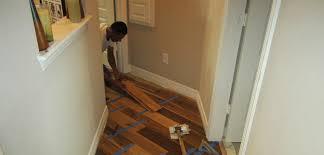 hardwood flooring thousand oaks flooring la