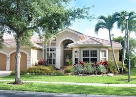 149 best south florida landscaping images on pinterest florida