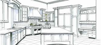 Design Kitchen Tool by Kitchen Cabinet Design Tool Home Design Ideas And Pictures