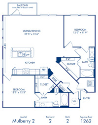1 2 u0026 3 bedroom apartments in dallas tx camden belmont