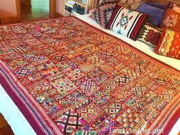 Indian Duvet Covers Uk Indian Cotton Quilts Nz Indian Block Print Quilts Uk Wholesale