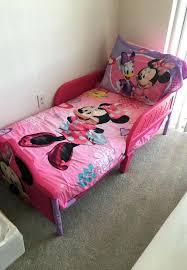 Toddler Bed Set Target Minnie Mouse Toddler Bed Mouse Toddler Bed With Bed Set And