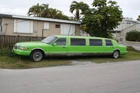 hummer limousine with swimming pool simoncole908 u0027s soup