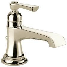 100 brizo tresa kitchen faucet wall mounted faucet wall