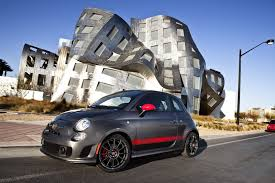 St Vs Abarth 500 2015 Fiat 500 Abarth Review Top Speed