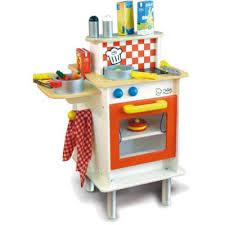 vilac cuisine cuisine duo en bois vilac magasin de jouets pour enfants цена 68