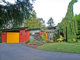modern home design victoria bc sophisticated mid century homes victoria bc contemporary simple