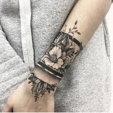 the 25 best arm tattoos ideas on pinterest rose back tattoos