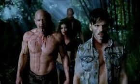 Walking Dead Halloween Costume Ideas 10 True Blood Season 6 Halloween Costume Ideas Paperblog