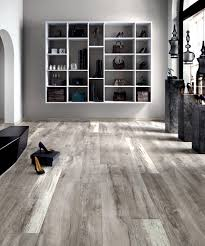 Black And White Laminate Flooring Flooring Lavish Black And White Laminate Flooring For Your Best