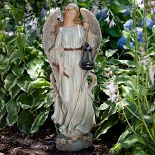 Outdoor Lighted Christmas Angels by Lighted Outdoor Angels Part 47 Outdoor Lighted Christmas Angels