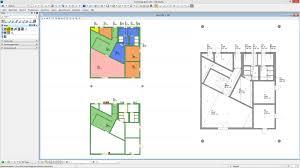 architectural design floor plans german architectural design documentation software speedikon