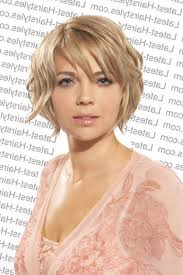 heart shaped face short hairstyles grey hair styles pinterest