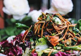 recette cuisine gratuite images gratuites plat aliments salade légume recette