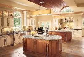 Charlotte Kitchen Cabinets Come To You Kitchens In Charlotte The New Way To Remodel Your