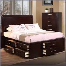 Folding Bed Frame Ikea Bedroom Brimnes Hack Frames Ikea What Is Platform Frame King Low