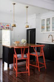 one room challenge cottage kitchen week 6 design