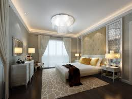 bedroom new large bedroom mirror style home design beautiful in
