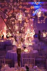 stunning wedding tree décor ideas casamento candles and ems