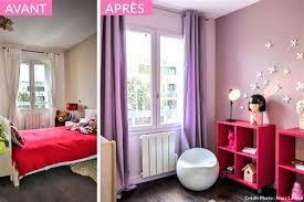 peinture pour chambre bébé peinture chambre fille 1 couleur peinture pour chambre bebe