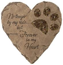 bereavement gifts pet bereavement gifts lamoureph dog bereavement gifts