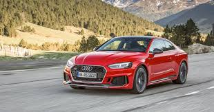 rs5 audi price audi rs5 car wallpaper hd