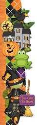 Halloween Border Clip Art by 124 Best Fancy Borders Images On Pinterest Clip Art Digital