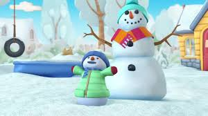 image doc mcstuffins season 1 episode 24 chilly chilly