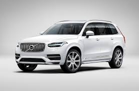 volvo group global china to be the cornerstone of volvo car group u0027s global expansion