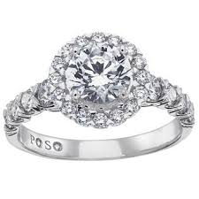 rogers jewelers engagement rings 54 best rings images on jewelry rings and halo rings