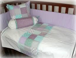 lavender fields tula tu baby linen