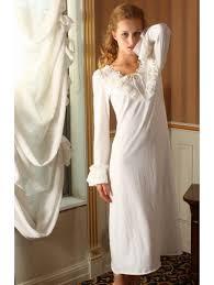 medieval chemise dresses u003e long sleeves simple medieval chemise